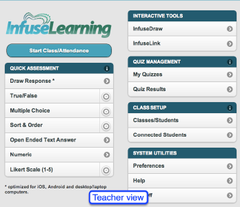 infuse-teacher1