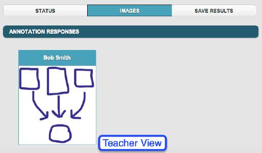infuse-teacher2