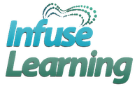 InfuseLearning